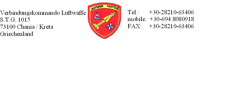 namfi-logo