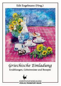 engelmann-griechische-einladung