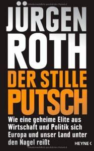 buch-juergen-roth