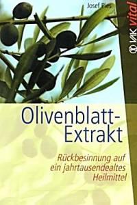 buch-olivenblatt-extrakt