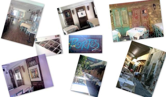 portes-collage