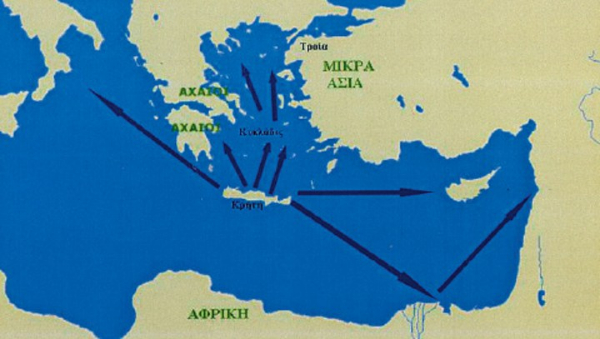 map_where-do-cretans-come-from