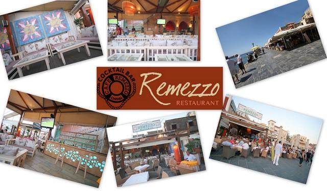chania-remezzo-collage