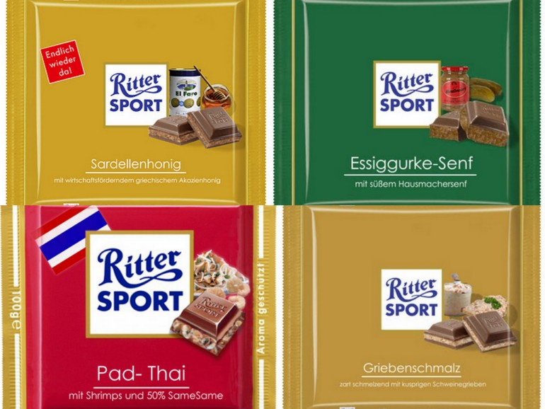 collage-ritter-sport-2