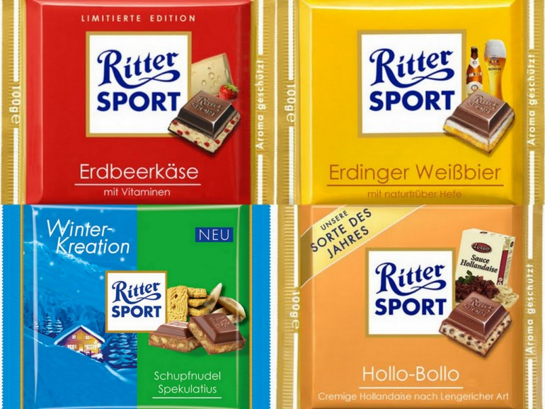 collage-ritter-sport-4