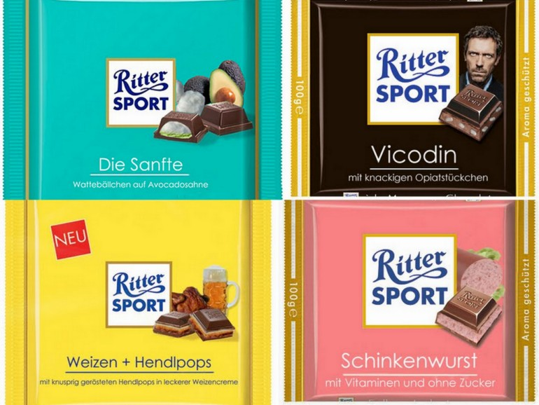 collage-ritter-sport