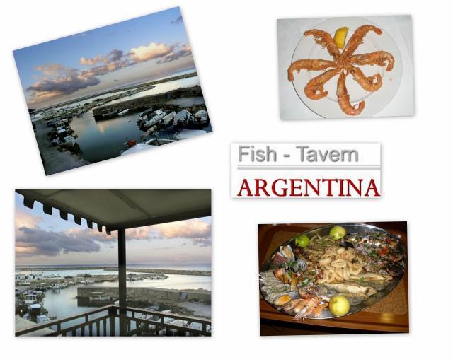 collage-argentina