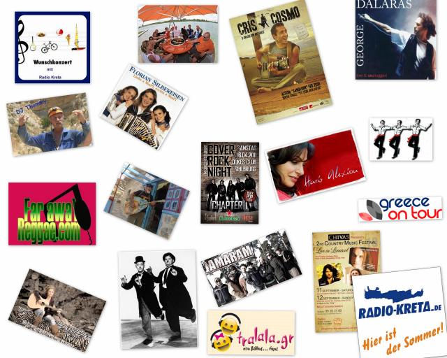 collage-musiker-bei-radio-kreta_0
