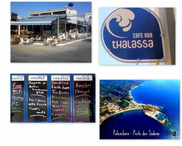 collage-thalassa
