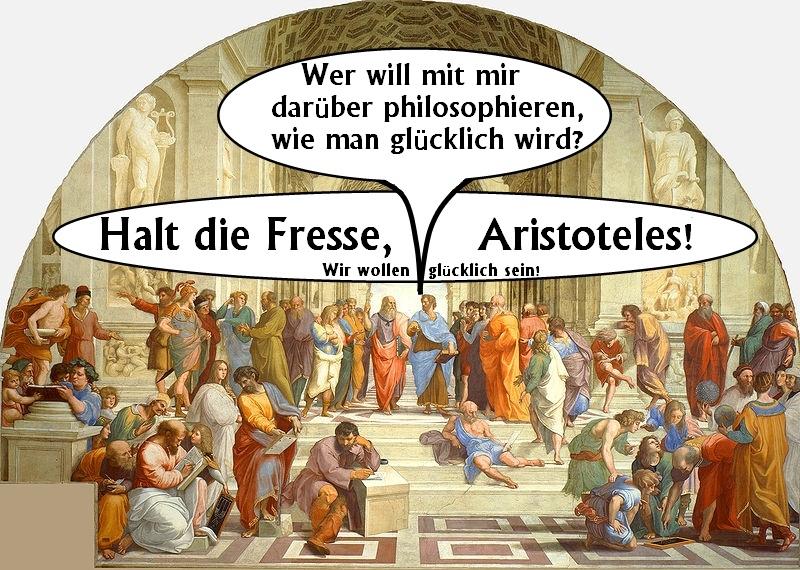 schule_von_athen_-_griechischer_hedonismus