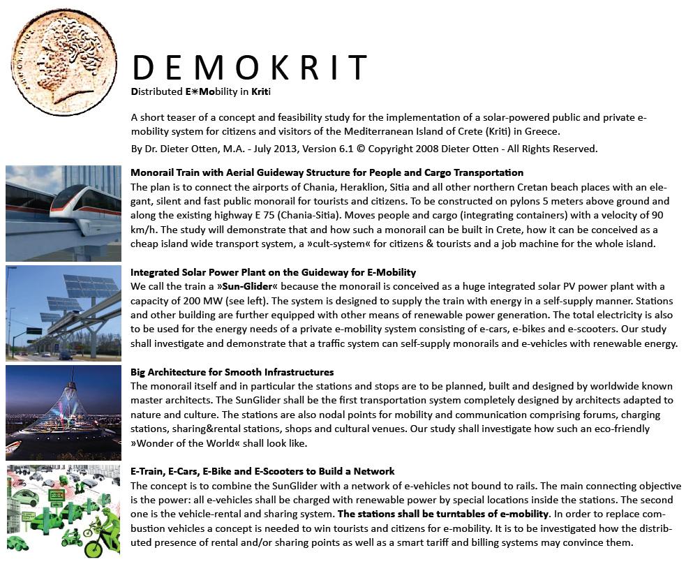 demokrit-teaser1-bmp