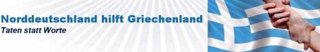 dgg-ostholstein-banner