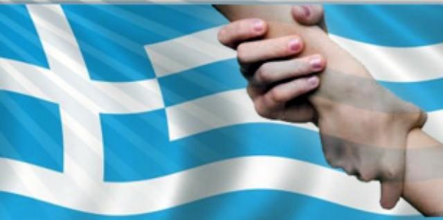 dgg-osthostein-flagge