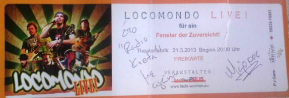 locomondo-autogramm