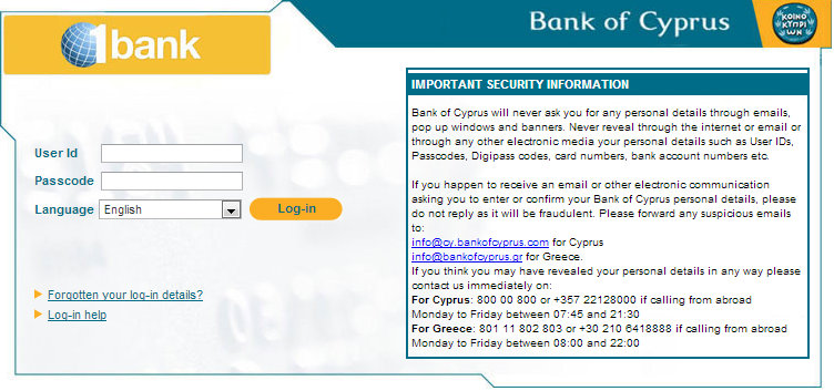 bank-of-cyprus-login