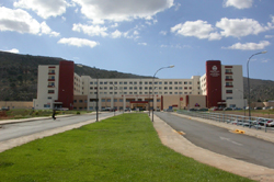 krankenhaus-chania