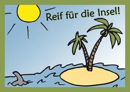 reif-fuer-die-insel_1