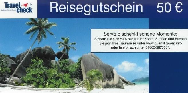 reisegutschein-gros_0