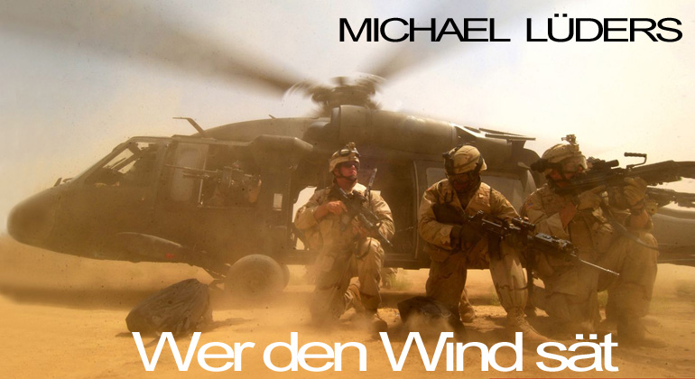 lueders_windsaet