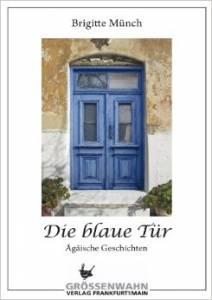 buch-die-blaue-tuer