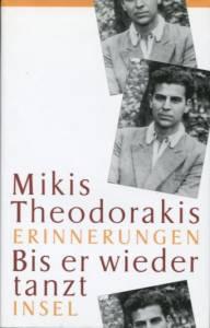 buch-mikis-theodorakis