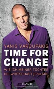 buch-time-for-change