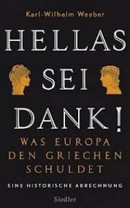 hellas-sei-dank-von-karl-wilhelm-weeber