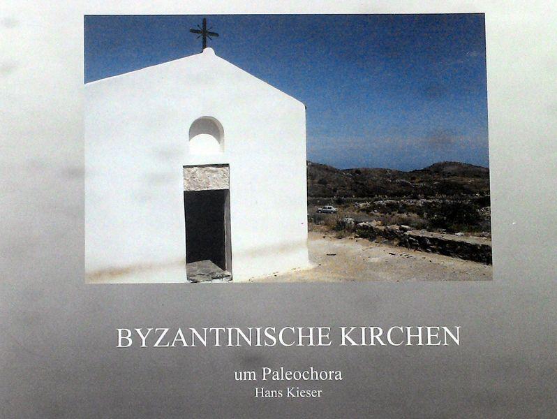 Kieser Kirchen