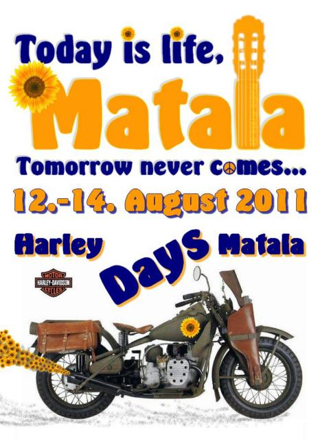 harleydays-640x480