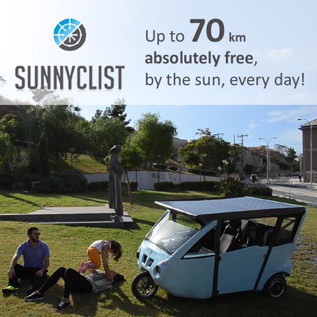 sunnyclist2