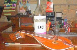 raki-und-musik