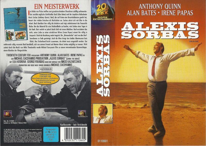 alexis-zorbas-filmcover
