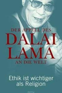 dalai-lama-ethik-wichtiger-als-religion