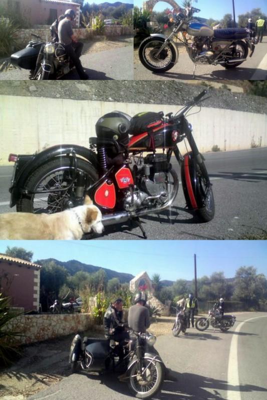 biker-bei-radio-kreta