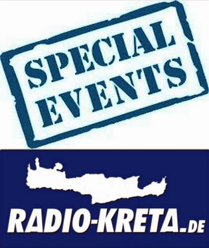 events-radio-kreta