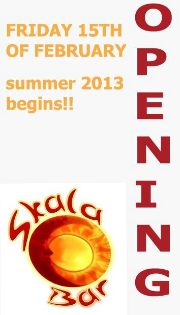 skala-bar-opening-2013