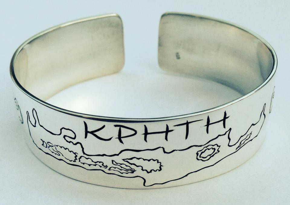 kreta-armband1