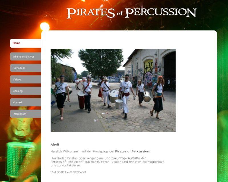 pirates-of-percussion-web