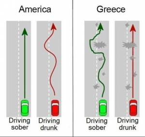 greece-driving