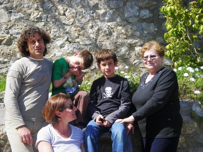 anonymous-homestay-familienfoto