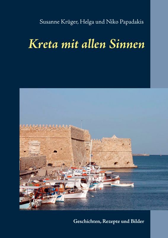 buch-cover-800x600