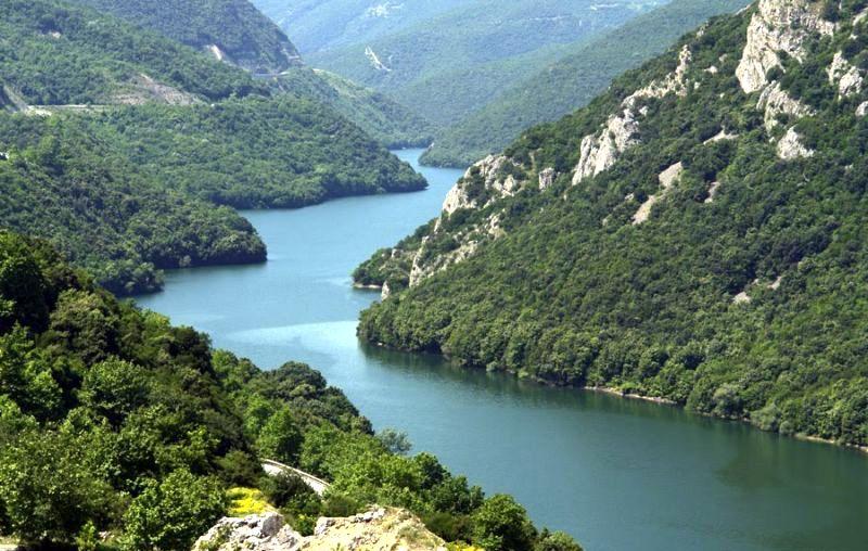 maria-aliakmonas-river