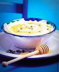 joghurt-mit-honig