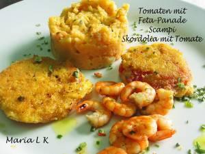 rezept-maria-tomaten-mit-feta-panade