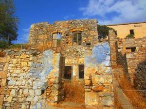 spinalonga1