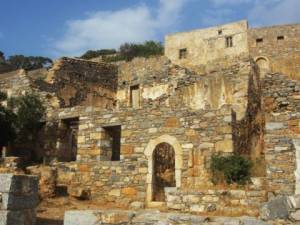 spinalonga2