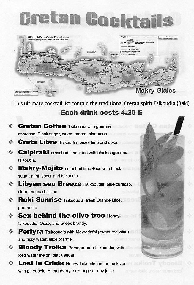 olympio-cocktails_0
