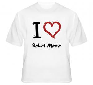 i-love-bekri-meze