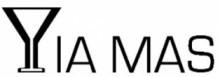 yiamas-glas