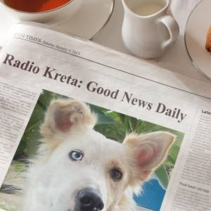good-news-radio
